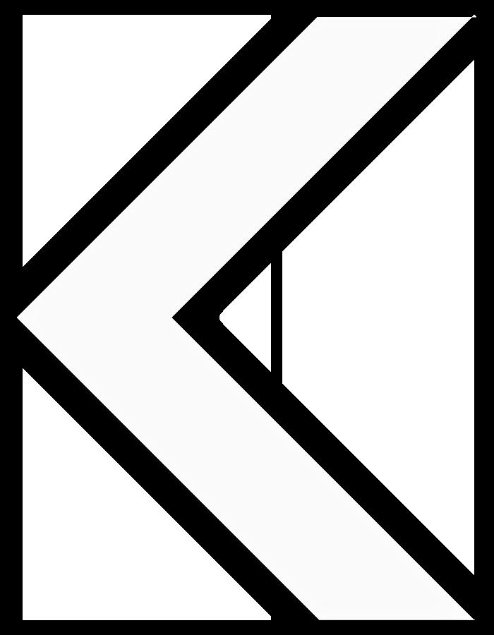 Gallery Left Arrow