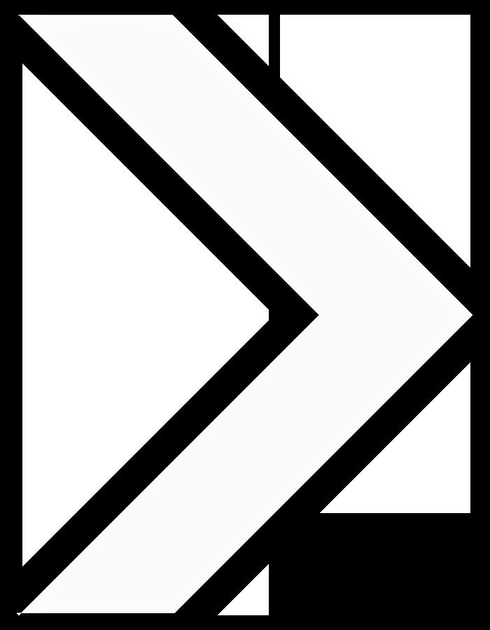 Gallery Right Arrow